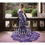 濱田めぐみ 「Campanula」 (CD)