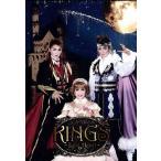 KINGS 〜Last Heart〜 ハウステンボス歌劇団 (DVD)