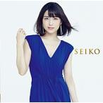 新妻聖子 「SEIKO」 (CD)