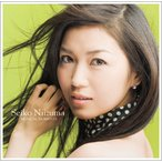 新妻聖子 「MUSICAL MOMENTS」 (CD)