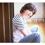 壮一帆 「SO BAR」 (CD)