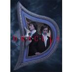 DRACULA -ドラキュラ- スタジオライフ (DVD)