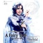 A Fairy Tale-青い薔薇の精-/シャルム! (Blu-ray)