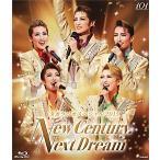 タカラヅカスペシャル2015 -New Century,Next Dream- (Blu-ray)
