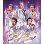 タカラヅカスペシャル2018 Say! Hey! Show Up!! (Blu-ray) TCAB-075