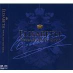 Elisabeth��Special Selection Album ��CD��
