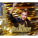 Dear DIAMOND!! ��CD)