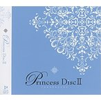 Princess Disc II ��CD��