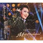 Music Revolution�� (CD)