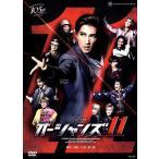 DVD 宙組『オーシャンズ11』(S:0270) TCAD-569