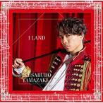 ����黰Ϻ ��I LAND�� �ڽ������ס�  ��CD+DVD��