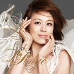 蘭寿とむ 「L'Ange」 (CD)