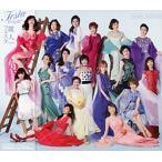 ��� REIJIN��Season 2 ��Festa�� ��CD��