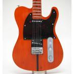 [Musical Story] E-Model ミニチュア ギター プリンス MADCAT マッドキャット テレキャスター スタイル