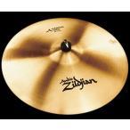 """Zildjian A Zildjian Medium Ride 22"""" ジルジャン ミディアムライド"""