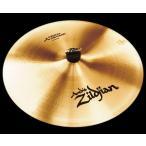 "Zildjian A Zildjian Medium Thin Crash 18"" ジルジャン クラッシュシンバル"