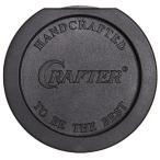 Crafter AFS-70 フィードバック・サプレッサー