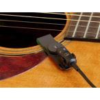 audio-technica PRO70 バックエレクトレット・コンデンサー型ラベリアマイクロホン Black