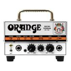 ORANGE Micro Terror Amp Head ギターアンプヘッド