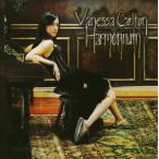 ヴァネッサ・カールトン/ハーモニウム[CD]