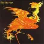 ザ・ブレイヴリー/ザ・ブレイヴリー[CD][期間荷限定盤(特別価格盤)]