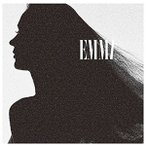 NEWS / EMMA 【初回限定盤B】[CD]
