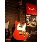 Fender Custom Shop(フェンダーカスタムショップ) P-90 Telecaster Closet Classic RW TNO