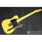 【中古】Fender(フェンダー) American Vintage 52 Telecaster