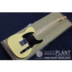 【中古】Fender USA(フェンダーUSA) 2014 New American Vintage 52 Telecaster Butterscotch Blonde