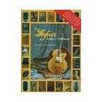 洋書『The Hofner Guitar 〜 A History / Gordon Giltrap & Neville Marten』IMP BOOKS