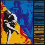 ガンズアンドローゼズ Guns N' Roses - ユーズユアイリュージョン Use Your Illusion (CD)