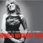 �륷��������ꥢ�ॺ Lucinda Williams - World Without Tears: El Rey Los Angeles, Ca 09/05/2007 (CD)