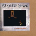 クラウデッドハウス Crowded House - Los Angeles, Ca 08/28/2007 (CD)