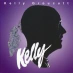 エレクトリックライトオーケストラ Electric Light Orchestra (Kelly Groucutt) - Kelly: Official Site Edition (CD)