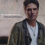 リチャードマークス Richard Marx - Emotional Remains: Exclusive Edition (CD)