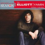 エリオットヤミン Elliott Yamin - Sounds of the Season: The Elliott Yamin Holiday Collection (CD)