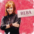 リーバマッキンタイア Reba McEntire - Love Revival: Exclusive Limited Edition (CD)