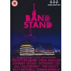 ポールウェラー Paul Weller (Various Artists) - Bandstand 2006 (DVD)