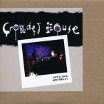 クラウデッドハウス Crowded House - New York City, Ny 07/21/2010 (CD)