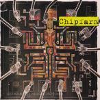 ホッピー神山 大友良英 Reck 湊雅史 (Chipfarm: Optical*8/ Melt-Banana/ Elliott Sharp/ Zeena Parkins) - Chipfarm (CD)