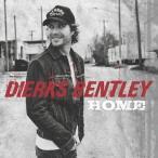 ���������٥�ȥ Dierks Bentley - Home: Exclusive Edition (CD)