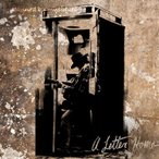 ニールヤング Neil Young - A Letter Home (Vinyl) <メール便不可>