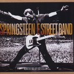 ブルーススプリングスティーン Bruce Springsteen & The E Street Band - Hunter Valley, Australia 02/22/2014 (CD)