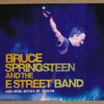 ブルーススプリングスティーン Bruce Springsteen & The E Street Band - HSBC Arena, Buffalo, NY 11/22/09 (CD)