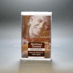 キースリチャーズ Keith Richards - Crosseyed Heart: Exclusive Edition Cassette Album