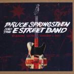 ブルーススプリングスティーン Bruce Springsteen & The E Street Band - Summer '17 Tour: Melbourne, Australia 02/04/2017 (CD)