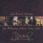 ジョンメレンキャンプ John Mellencamp - Sad Clowns & Hillbillies: Exclusive Autographed Edition (CD)