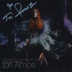 トーリエイモス Tori Amos - Native Invader Deluxe Edition: Exclusive Autographed Version (CD)