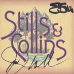 スティーヴンスティルス Stephen Stills & Judy Collins - Everybody Knows: Exclusive Autographed Edition (CD)