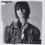 ������åȥ��֡��� Charlotte Gainsbourg - Rest: Exclusive Autographed Edition (CD)